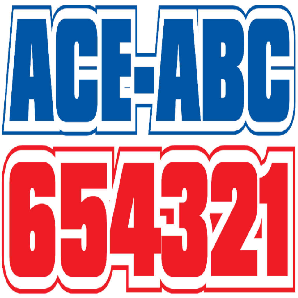 ACE-ABC Taxis