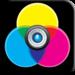 RGB Camera Processor