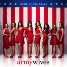 Army Wives: Ashes to Ashes