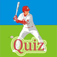 Baseball player Quiz-Guess Sports Star