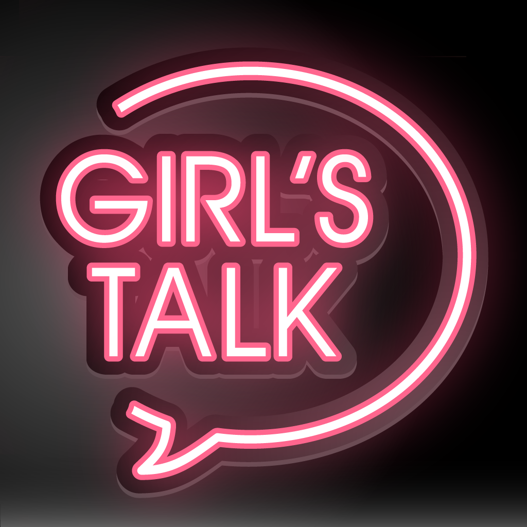 GIRL'S TALK(ガールズ トーク)-大人の女性限定完全匿名掲示板サービス-